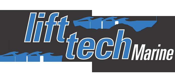 lift-tech-logo